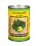 Anamamy sy angivy CODAL(12 x 400 g)