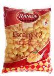 ESCARGOT 2 RANDA 24 X 500 G