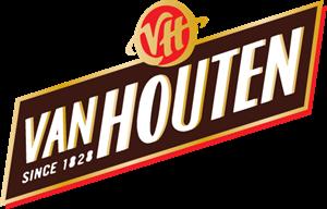 Fournisseur VAN HOUTEN