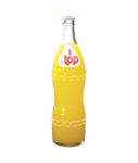 Soda Top ANANAS