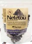 Netetou / soumbala en grains