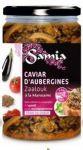 Caviar Aubergine Zaalouk 10 x 350g