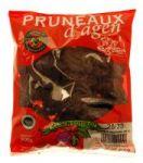 PRUNEAUX ENTIER 28 - 33 - 20 X 500 G