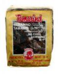 PATE DE TAMARIN 100 X 150 G