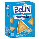 Triangolini Belin 100g