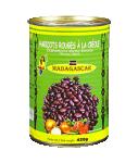 Haricots Rouges à la créole CODAL(12 x 420 g)