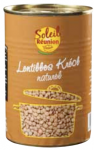 Lentilles kréol SOLEIL REUNION