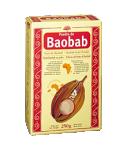 Poudre de Baobab RACINES 250 g