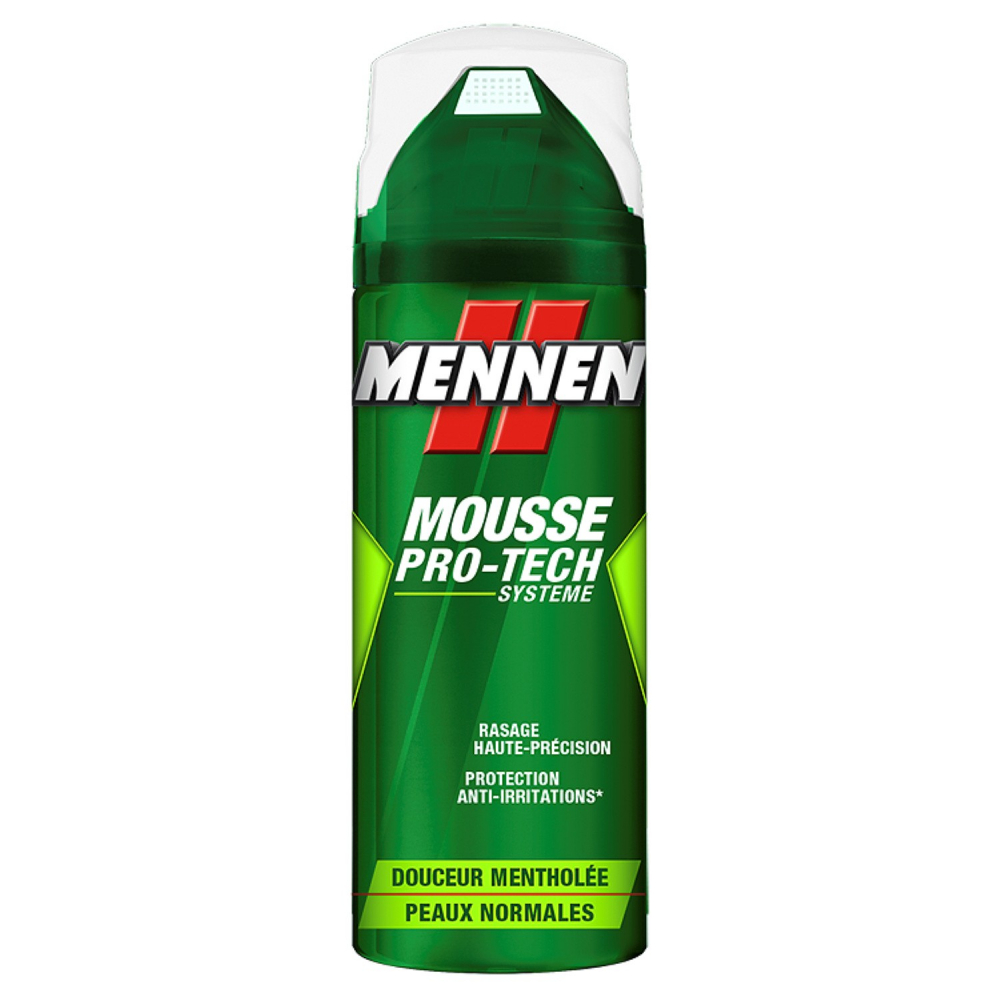 Menn.mar.menthole 250ml