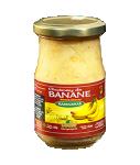 Chutney de banane CODAL