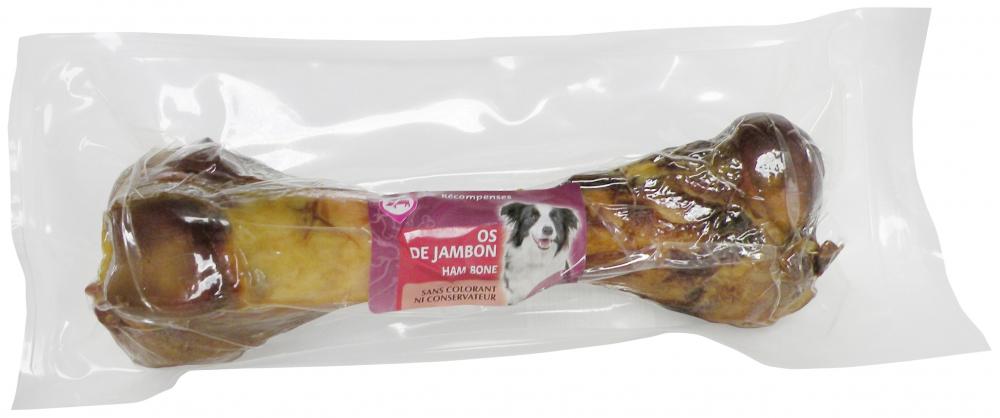 Os De Jambon Aime