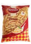 PENNE RANDA N°59 24 X 500 G