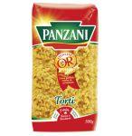 Torti Panzani 500g