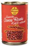 Haricots Cocos rosés SOLEIL REUNION
