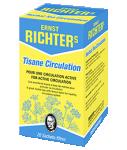 Tisane circulation RICHTER