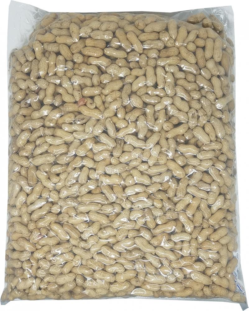 Arachide Coq.grille 5kg