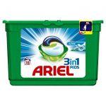 Ariel 432g 16d Alpine