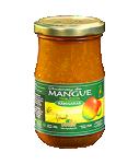 Chutney de mangue CODAL