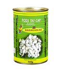 Pois du Cap CODAL(12 x 420 g)