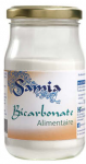Bicarbonate alimentaire 12 x 300g