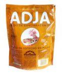 SACHET ADJA EPICES HALAL SPICES SEASONING 24 X 454 G