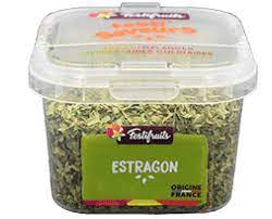 Estragon Feuille 25g