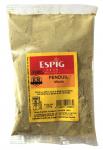 FENOUIL GRAIN (100g) ESPIG
