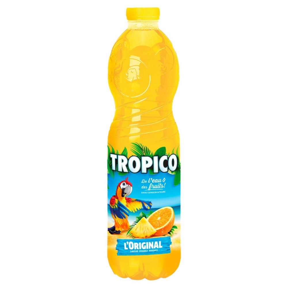 Tropico L'original 1.5l