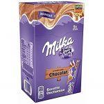 Milka Rec Onct Stick 180gr