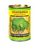 Anatsonga CODAL(12 x 400 g)