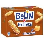 Crack.belin Feuil.from.85g