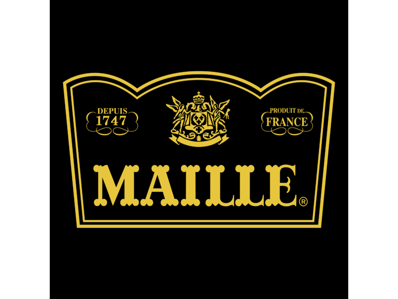 Fournisseur MAILLE
