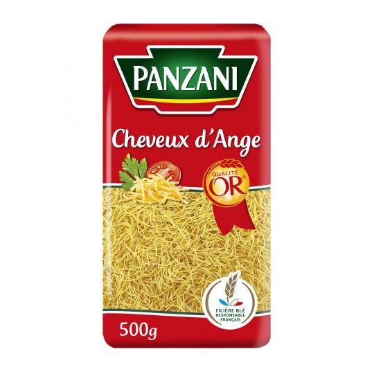 Cheveux D'ange Panzani 500g