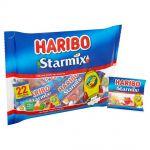 Haribo Multip.starmix 500g