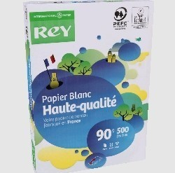 Ramette Rey Haute Qualite 90g