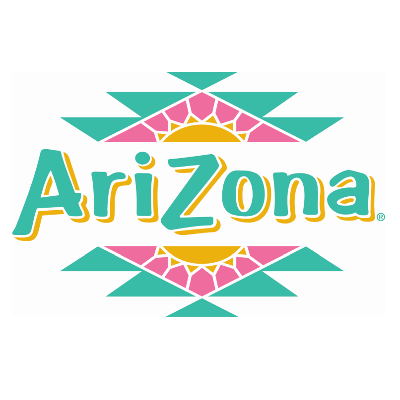 Fournisseur ARIZONA