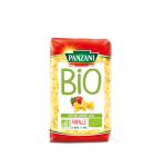 Pzn Farfalle Bio 500g
