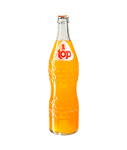 Soda TOP ORANGE