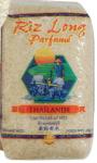 Riz Thai Parfumé Riziere 10 x 1kg