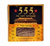 THE VERT SUPER EXTRA 555 602 48 X 250 G