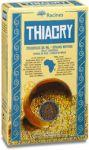 Thiacry RACINES 450 g