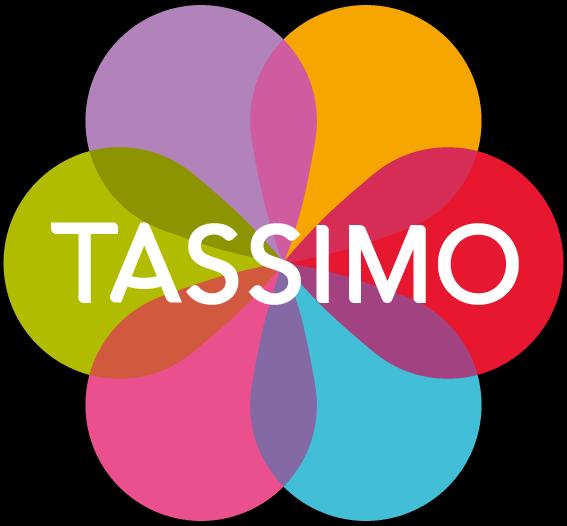 Fournisseur TASSIMO