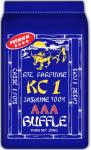 Brisure de riz KC 1 fois 20 kg BUFFLE