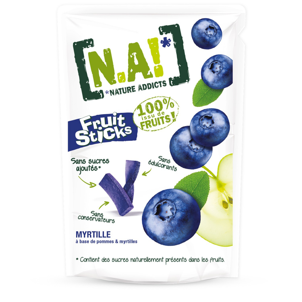Na Doypack Fruit Stick Myrt 40
