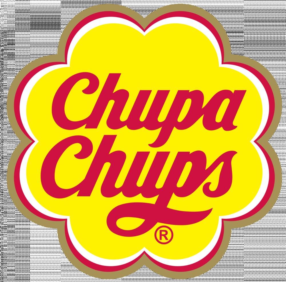 Fournisseur CHUPA CHUPS
