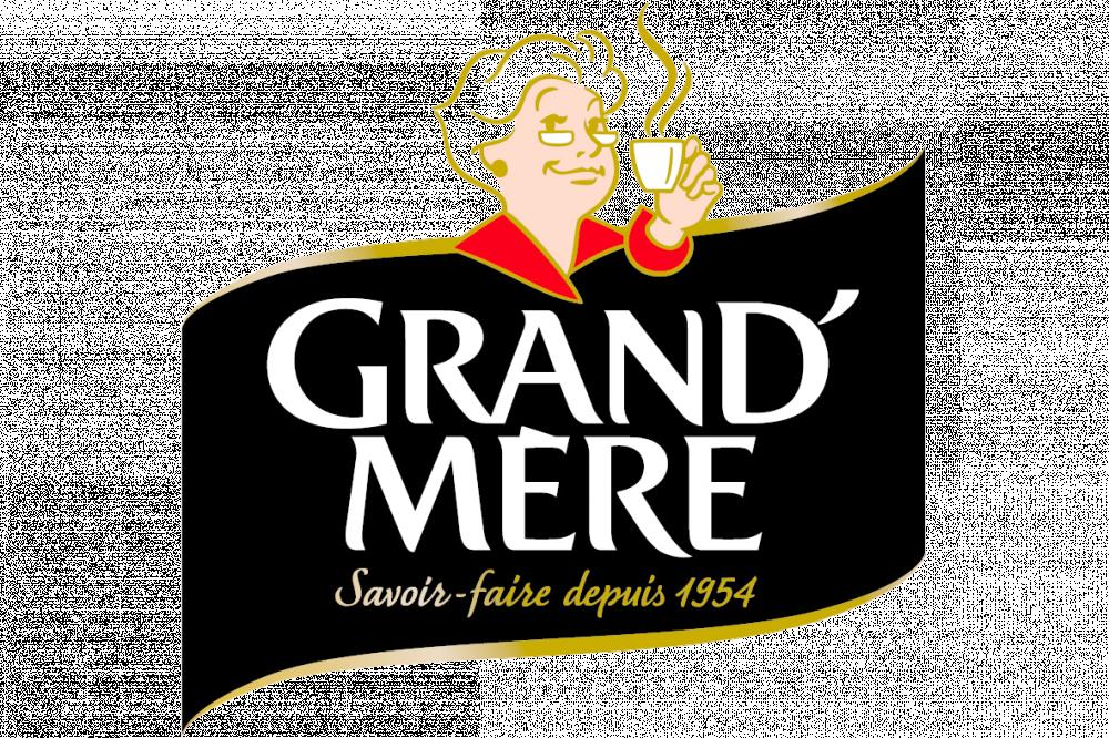 Fournisseur GRAND' MÈRE
