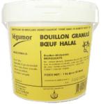 Bouillon Granule Boeuf 2kg