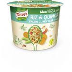 Knor.veggie Pot Couscous Med73