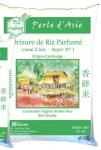 Brisure de riz parfumé CAMB N°1 20kg KC 2x