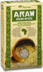 Araw gros grains RACINES 450 g
